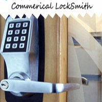 Locksmith Service Baltimore MD Baltimore, MD 410-874-1099